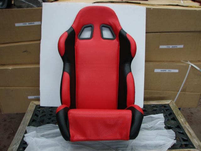 Go Kart Bench Seat 28 Images Double Go Kart Bench Seat