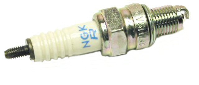 how to know which spark plug to use